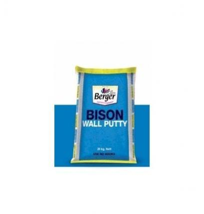 Berger Putty