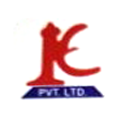 Karshni Extrusion Private Limited