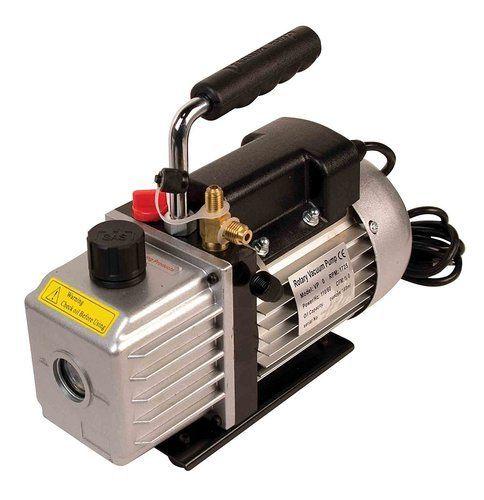 Vp 0 12 Cfm Rotary Vacuum Pump