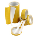 Double Side Cloth Tape Sticol - Flexo Printing Tape & Single Side Cloth Tape