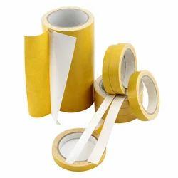 Flexo Printing Cloth Tape