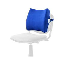 Magnetic Back Pain Support (B-HC-004)