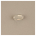 3.68 Carat Moon Gemstone