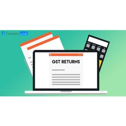 GST Refund Application Services, Aadhar Card