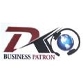 DK Business Patron Private Limited