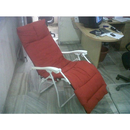 Tommy Bahama Outdoor Cushions, Red Rocking Chaise Lounge Chair For Home Rs 2000 Piece Care Enterprises Id 20946201548