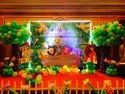 Anniversary Event Party Decoration Services