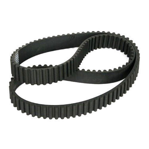 Timing belt: problems, tensioner, what happens if it breaks, when to replace