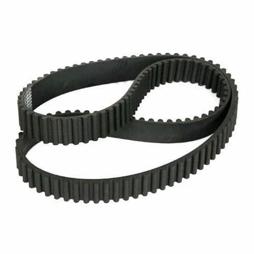 Timing Belt, Size: 1/2 Inch, Rs 75 /piece MAHAVIR ENTERPRISE | ID:  18992699355