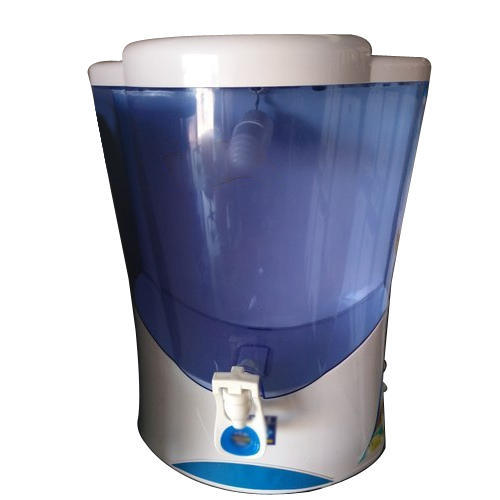 0ed446923 Aquaguard Geneus RO Water Purifier at Rs 6500  piece ...