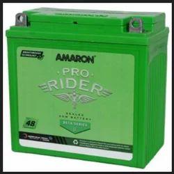 Amaron Beta ABR-PR-12APBTX25