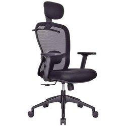High Back Executive Fabric Chair