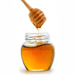 Forest Natural Honey