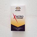 Nitro Extreme Drop