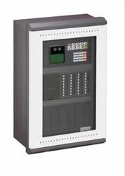 GST Addressable Fire Alarm System