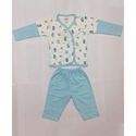 Kids Casual Night Suit