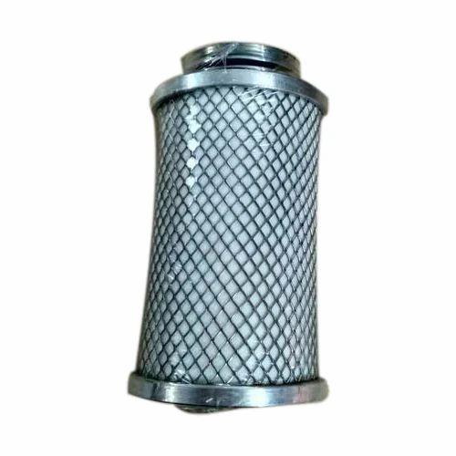 Industrial Air Filters Manufacturer From Vadodara
