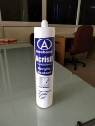 Acrisil Multipurpose Acrylic Sealant