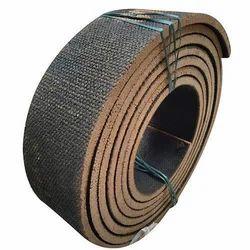 industial machine Brake Liner, Packaging Type: Roll