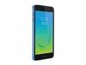 Blue Samsung Galaxy J2 Core Mobile Phones