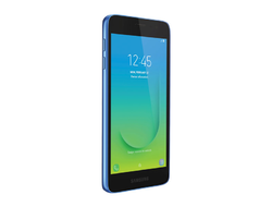 84835c1ee Samsung Mobile Phones Best Price in Kanpur