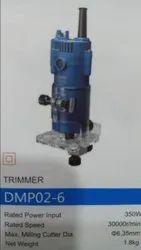 Dong Cheng DMP02-6 Trimmer