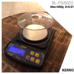 Weighing Scale 0.01g