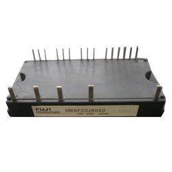 6MBP20JB060 IGBT Modules