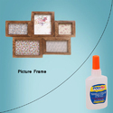 Polyfix Instant Wood Glue