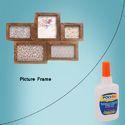 Polyfix Instant Wood Glue