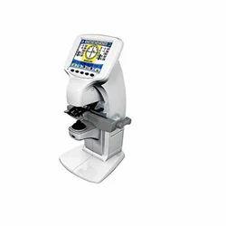 Series Optical Instrument