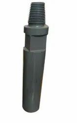 Sub Adaptor Crawlar Drill