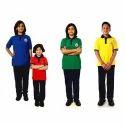 School Uniform Sportswear