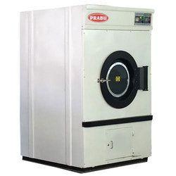 Tumble Dryer