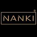 Nanki Trades