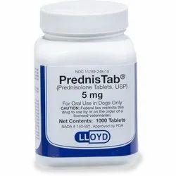 Prednisone Tablet