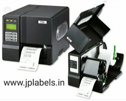 TSC ME 240 Printer