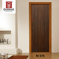 M-376 Wooden Laminated Door