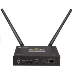 HDMI to IP Video Encoder Converter G2 H.264 4G/Wifi Supported