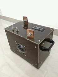 AC Current Tester