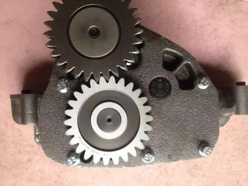 Cummins Engine Oil Pumps