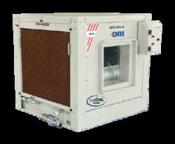 DRI Arctic Coolers 6800 CMH To 170000 CMH