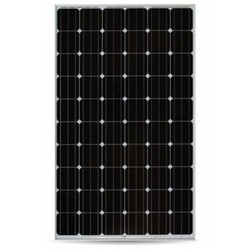 Photovoltaic PV Solar Panel