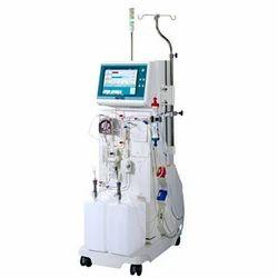 Hospital Dialysis Machine