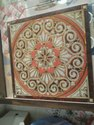 Decorate Tiles