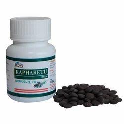 Ayurvedic Kaphaketu Rasa Tablets