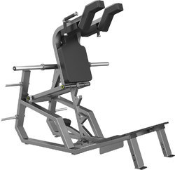 Non Weight Machine Super Squat Cosco CE-3065