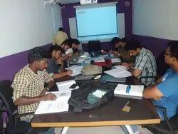 Bgas Training Center