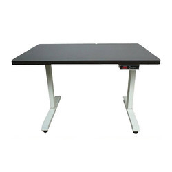 Digital Adjustable Smart Desk
