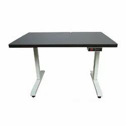 Digital Adjustable Smart Desk